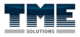 TME Solutions GmbH